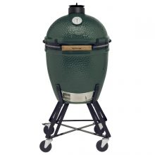 Big-Green-Egg-Large-met-onderstel