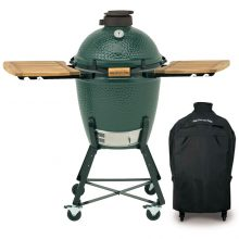Big-Green-Egg-medium-compleet-2