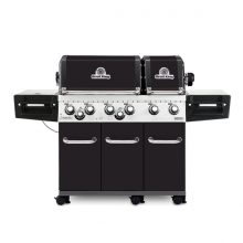 Broil-King-Regal-XL