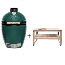 Big-Green-Egg-Large-tafel-eikenhout.