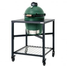 Big-Green-EGG-frame-medium-1