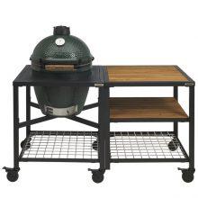 Big-Green-Egg-Large-met-modulair-tafelsysteem-workspace-SET2